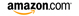 blog_amazon_com logo