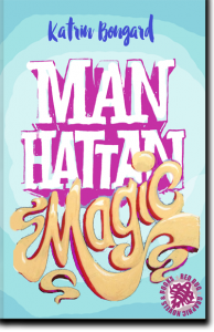 cover_manhattan_magic_sh_s