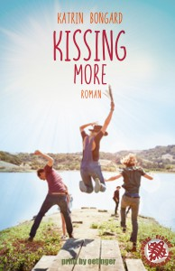 cover_kissing_more_xm
