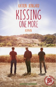 cover_kissing_one_more_xm