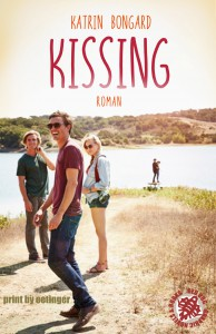 cover_kissing_xm