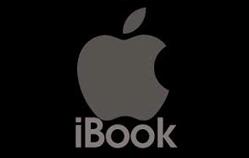 logo_ibook