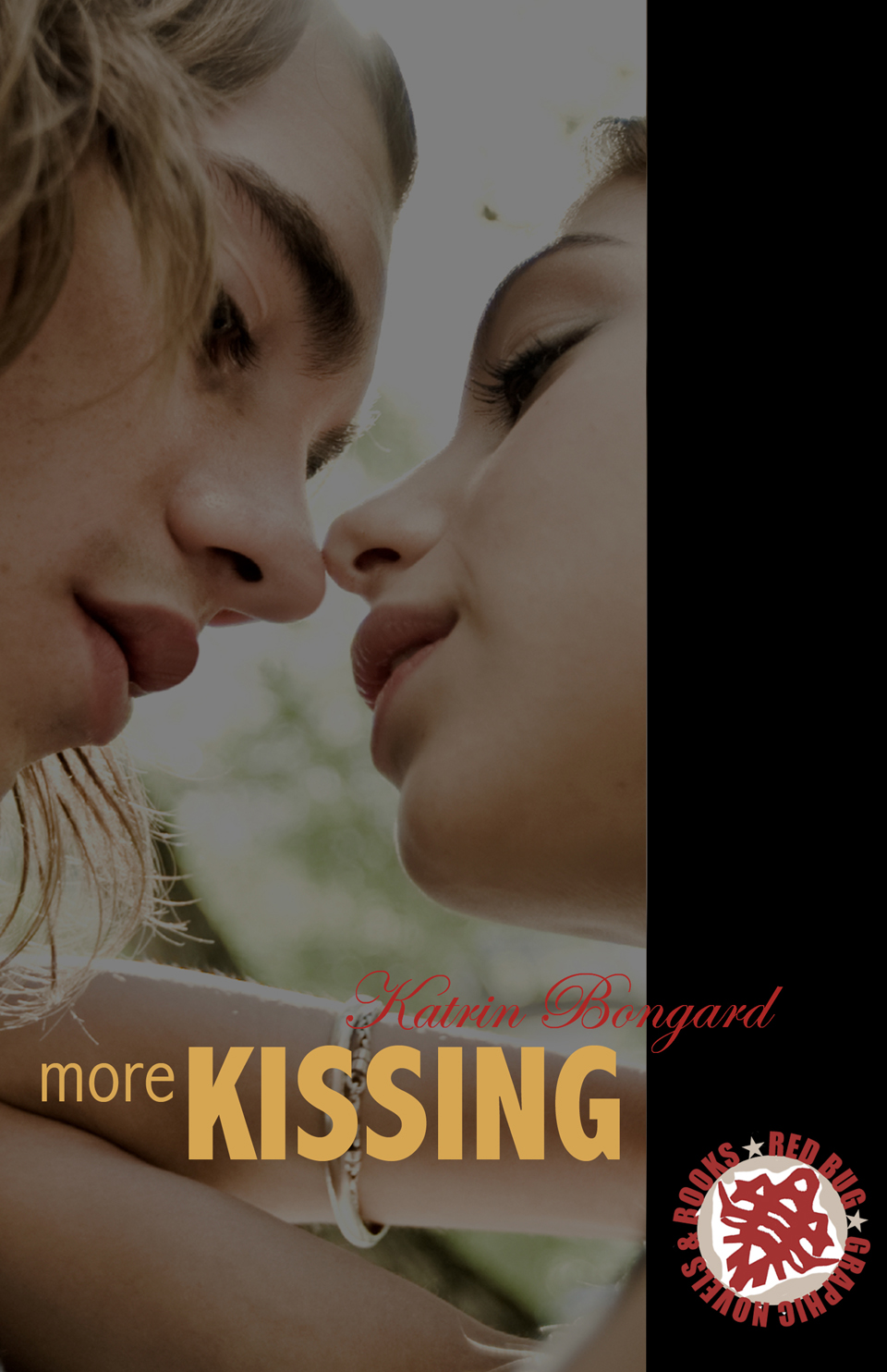 cover_kissing more__xm