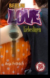 cover_BL_Liebeslügen_sh_m