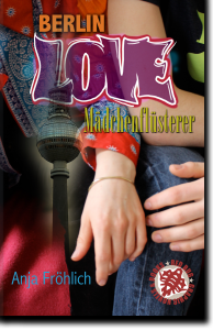 cover_BL_Mädchenflüsterer_sh_m