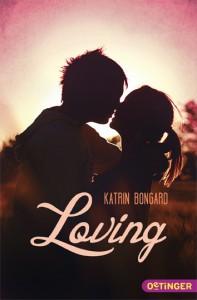 Bongard-Loving-Oetinger-1