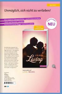 Loving_Oetinger2