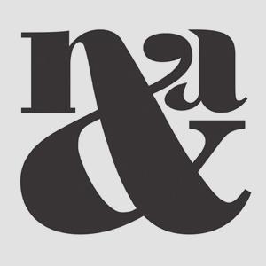 na_und