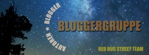 Banner_FB-Gruppe3