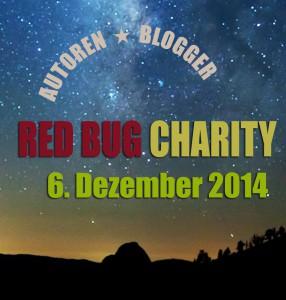 Sidebanner_Charity1