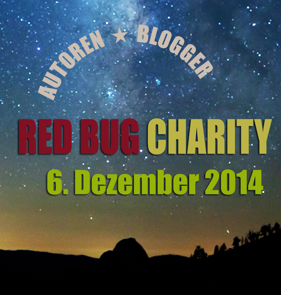http://www.redbug-culture.com/blog/wp-content/uploads/2014/07/Sidebanner_Charity1.jpg