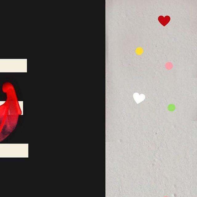 Link in Bio   redbugbooks bookrelease LoveOnPaper lesefreude newadultromancehellip