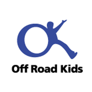 offroad kids