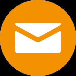 email.orange