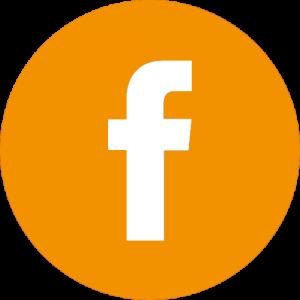 facebook.orange