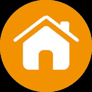 home.button.orange