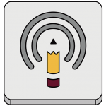 Logo - Clue Cast - resized