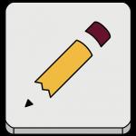 Logo - Clue Writing - resized