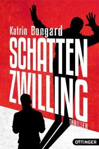 Bongard_Schattenzwilling