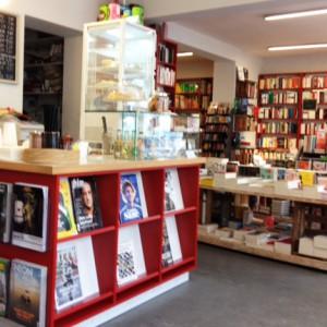Buchhandel