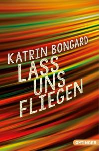 Bongard_LassUnsFliegen_ 1