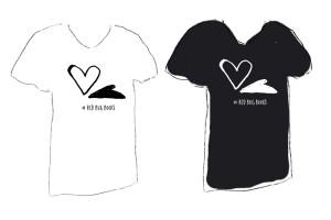 T-Shirt_Herz-2a