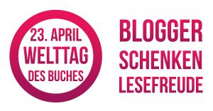 buchblogger