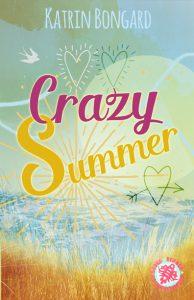 Crazy summer 72dpi