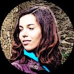 Henriette_Portaits RBB