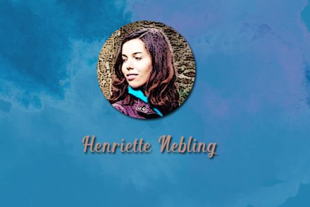 Henriette Nebling