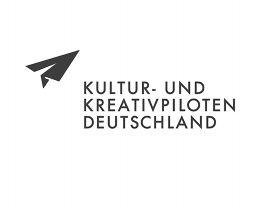 kultur-und-kreativpiloten,property=bild,bereich=bmwi2012,sprache=de,width=280,height=210