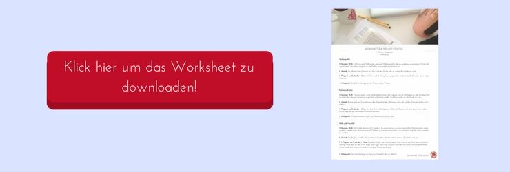 Klick hier um die Worksheets zu downloaden!