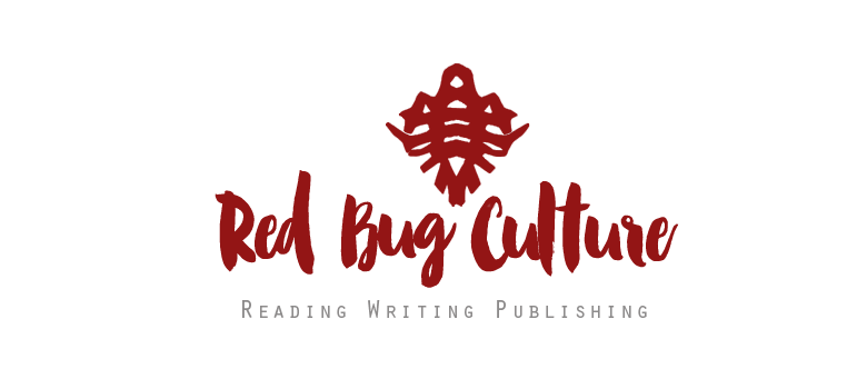 Red Bug Culture