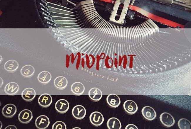 midpoint_Höhepunkt