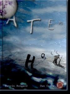 cover_atem