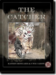 cover_catcher