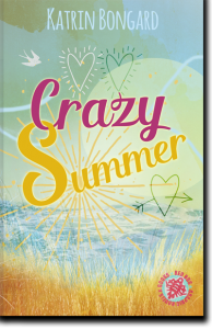 cover_crazy_summer
