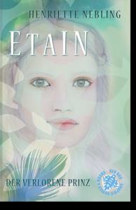 cover_etain_sh_s