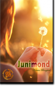 cover_junimond_sh_s