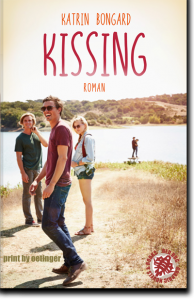 cover_kissing_sh_s
