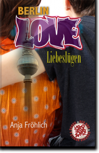 cover_liebesluegen_sh_s