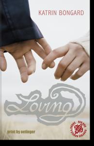 cover_loving_sh_s