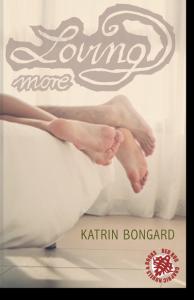 cover_lovingmore_sh_s