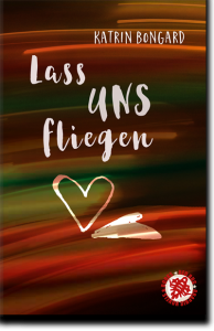 cover_luf_sh_s