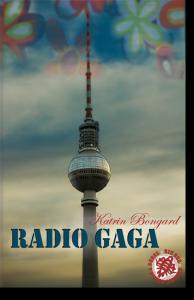 cover_radiogaga_sh_s