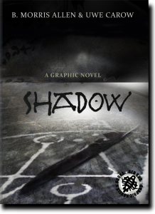 cover_shadow_sh_s