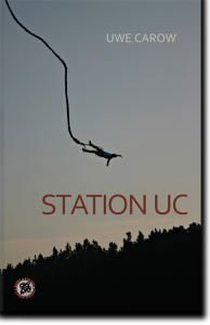cover_uc