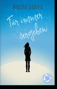 cover_vergeben_sh_s