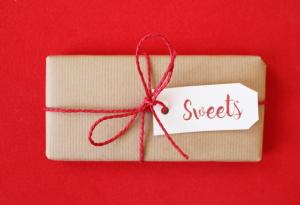 apack-sweetsAdventskalender #7