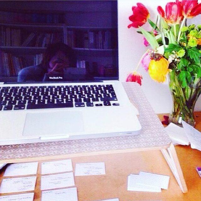 Die ultimative Checkliste zum Planen deines Buchprojekts  Wer schnellhellip